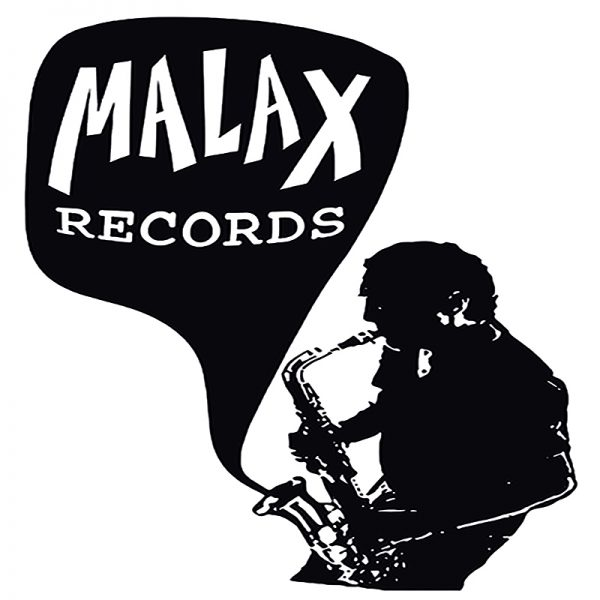 malaxrecords